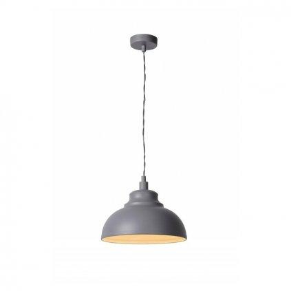 LUCIDE // ISLA závěsné svítidlo eulux.sk