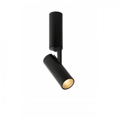 LUCIDE // GREG LED SPOT stropné svietidlo eulux.sk