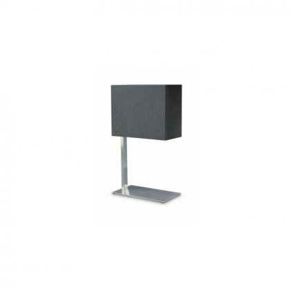 Philips In Style Cano table lamp nickel xW V- // stolové svietidlo eulux.sk