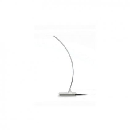 Massive Philips //P Hexagon LED stolové svietidlo eulux.sk