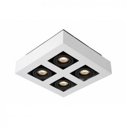 LUCIDE // XIRAX stropné svietidlo eulux.sk