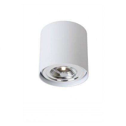 LUCIDE // DIALO-LED stropné svietidlo eulux.sk
