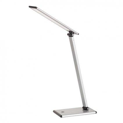 Rábalux BROOKE stolná lampa rýchlostné dotykovým spínačomLED W eulux.sk