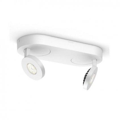 Massive Philips // SCOPE LED white stropné svietidlo eulux.sk