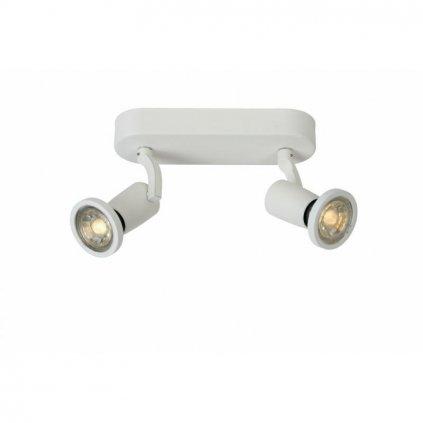 LUCIDE // JASTER LED spot stropné svietidlo eulux.sk