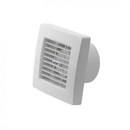 Kanlux TWISTER AOLT ventilátor eulux.sk