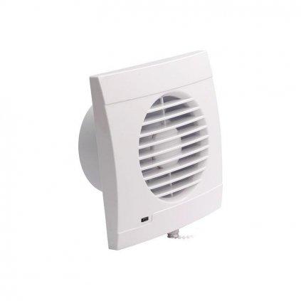 TWISTER AERO ventilátor s gulôčkovými ložiskami eulux.sk