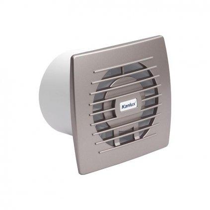 CYKLON EOL B SF - ventilátor eulux.sk