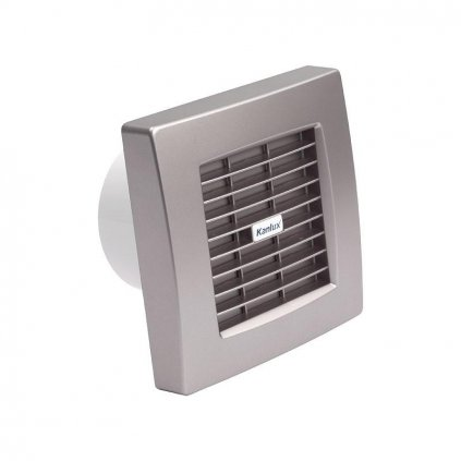 Kanlux TWISTER AOL T SF (ATOL) - ventilátor eulux.sk