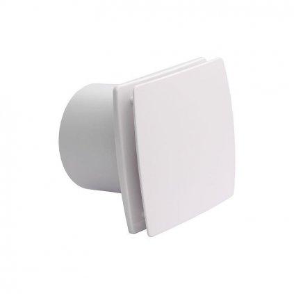 CYKLON EOL F B -W - ventilátor eulux.sk