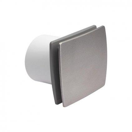 CYKLON EOL F B - SF (EOL F B INOX )- ventilátor eulux.sk