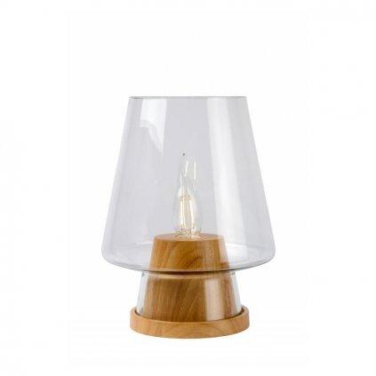 LUCIDE // GLENN stolní svítidlo eulux.sk