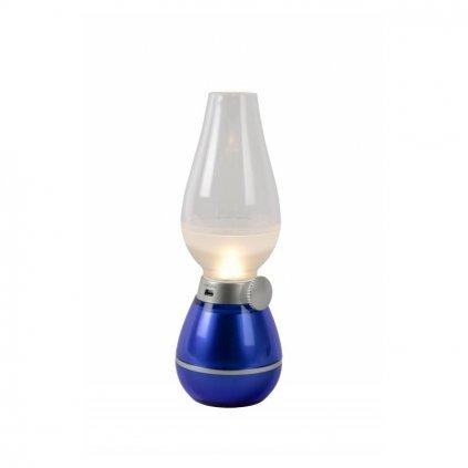 LUCIDE // ALADIN LED stolné svietidlo eulux.sk