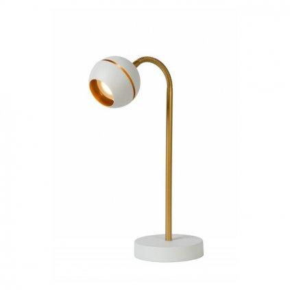 LUCIDE // BINARI LED stolové svietidlo eulux.sk