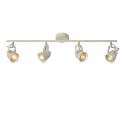 LUCIDE // CIGAL LED spot stropné svietidlo eulux.sk