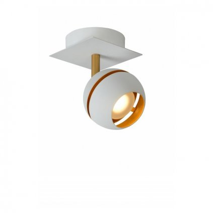 LUCIDE // BINARI LED SPOT eulux.sk