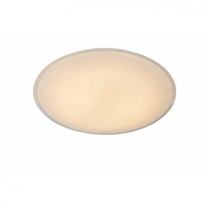 LUCIDE // TWINKA LED stropné svietidlo eulux.sk