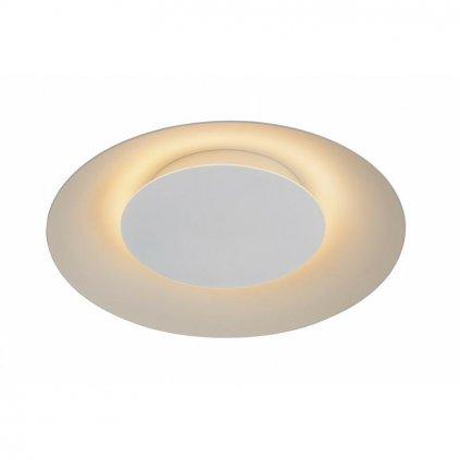 LUCIDE // FOSKAL LED stropné svietidlo eulux.sk