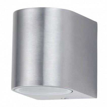 Rábalux Chile vonkajšia lampa GU/ x max. W IP eulux.sk