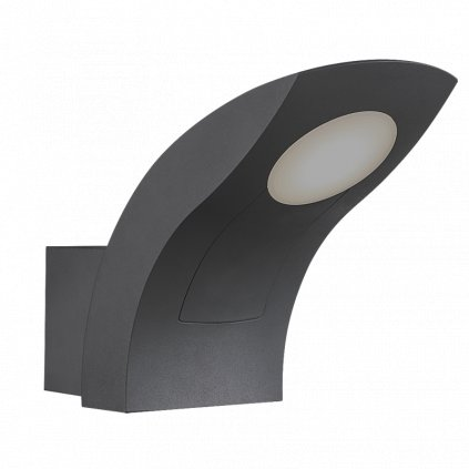 Rábalux Melbourne vonkajšia lampa LED/ W (lm K) IP eulux.sk
