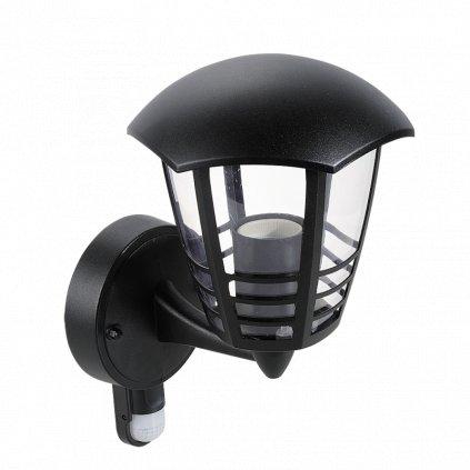 Rábalux Marseille vonkajšia lampa so senzorom E/ x max. W IP eulux.sk