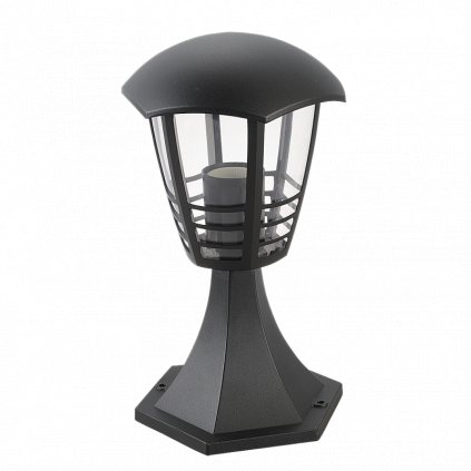 Rábalux Marseille vonkajšia lampa E/ x max. W IP eulux.sk