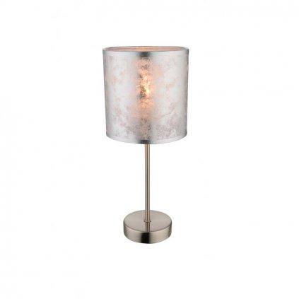 GLOBO T Stolná lampa eulux.sk