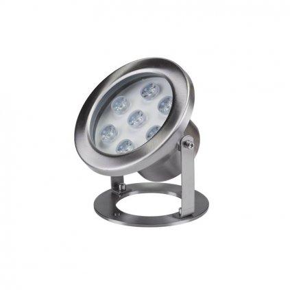 Elmark LEDRGB UNDERWATER LED Svietidlo do vody eulux.sk