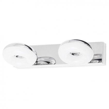 Rábalux BEATA kúpeľňové svietidlo W LED eulux.sk