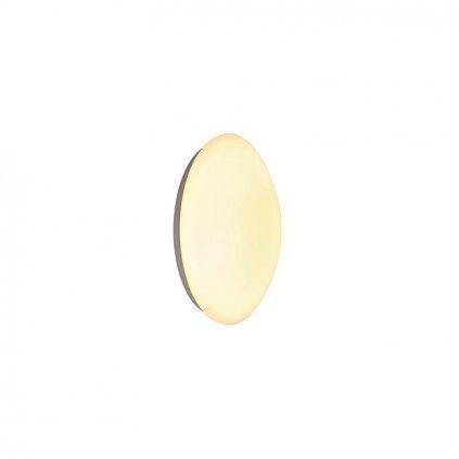 Schrack Technik LI LIPSY S COLOR CONTROL Wall-& ceiling l. cm RGB K eulux.sk