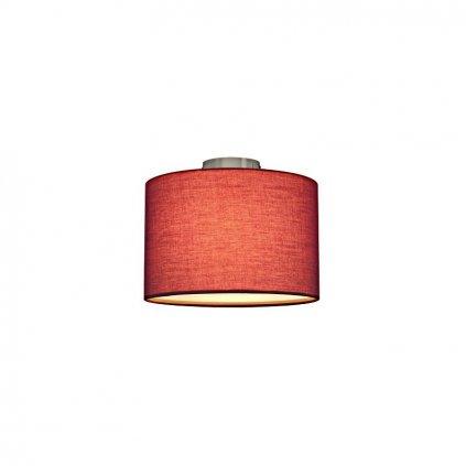 Schrack Technik LI FENDA lamp shade red eulux.sk