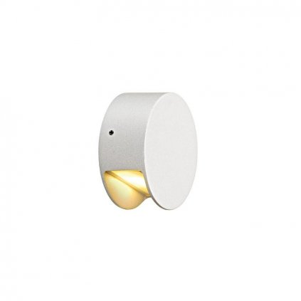 Schrack Technik LI PEMA LED WALL LUMINAIRE white eulux.sk