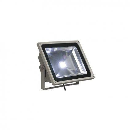 SCHRACK TECHNIK LED OUTDOOR BEAM strieborný W LED biela°- LI eulux.sk