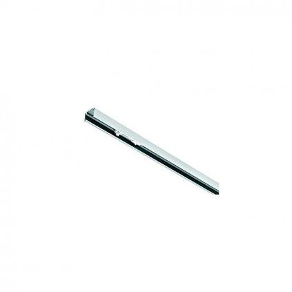 Schrack Technik LI L-SE D-///W x nosná lišta trojnásob.dĺžka eulux.sk
