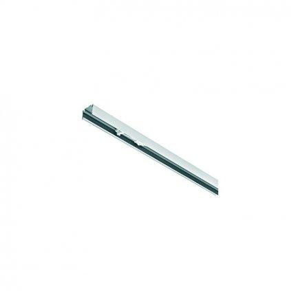 Schrack Technik LI L-SE D-W x ² nosná lišta dvojnásobná dĺžka eulux.sk