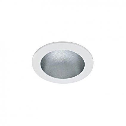 SCHRACK TECHNIK LID Dingo Large LED downlight W K lm di grey eulux.sk