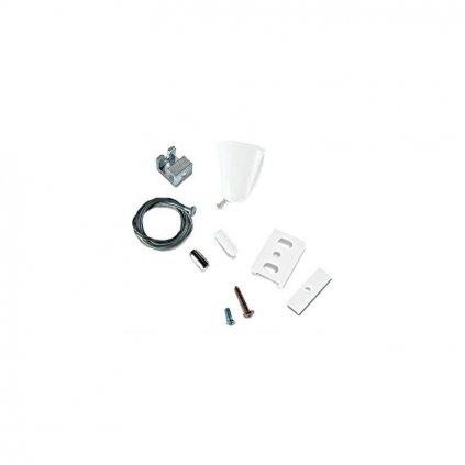 Schrack Technik LID Závesný set pre -fázový lištový systém eulux.sk