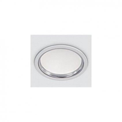 SCHRACK TECHNIK LID Lumo Round LED downlight W K lm IP white eulux.sk