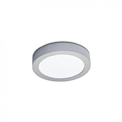 SCHRACK TECHNIK LID Plano Round LED pris. strop kruh.WKlmIPšedá eulux.sk