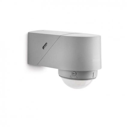 Massive-Philips // Bluesky IR sensor related articles senzor eulux.sk