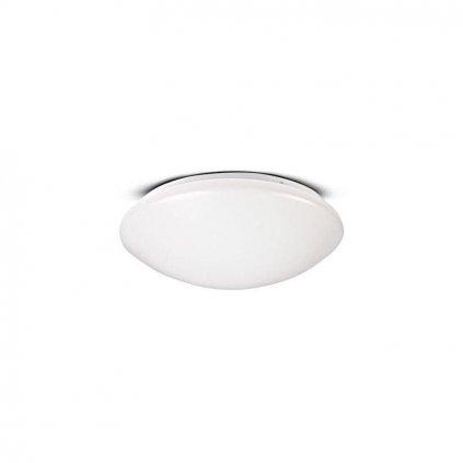 SHRACK TECHNIK LID Kira Small LED prisadené kruhové W K lm IP eulux.sk