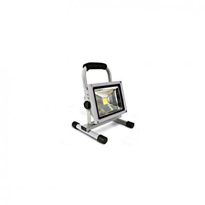 Schrack Technik LID Sigma Battery LED žiarič h W K lm IP výk. eulux.sk