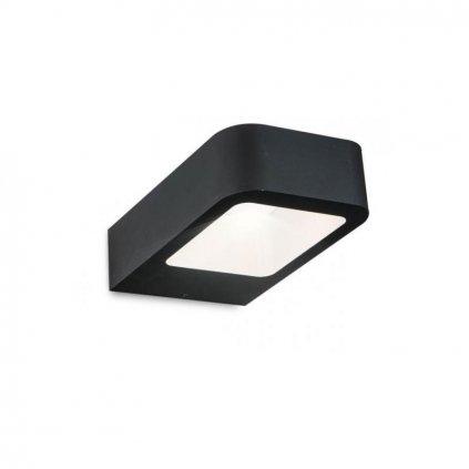 LED-POL ORO LUNA LED vonkajšie nástenné svietidlo eulux.sk