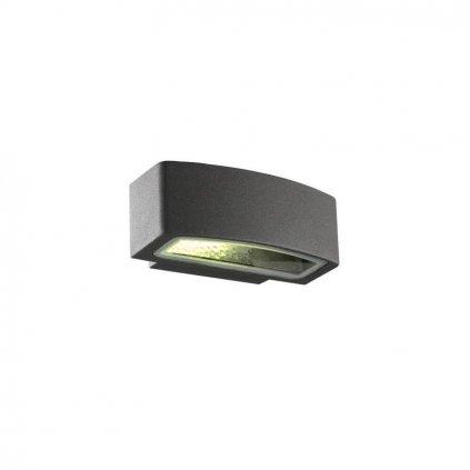LED-POL ORO JAVA vonkajšie nástenné svietidlo eulux.sk