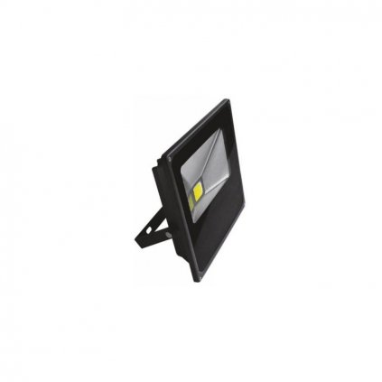 LED-POL ORO-HALOGEN-W eulux.sk