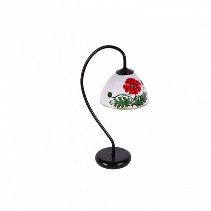 Tilago Violin Table lamp E xW eulux.sk