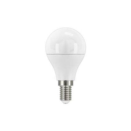 Kanlux IQ-LED GE W-NW Svetelný zdroj LED eulux.sk