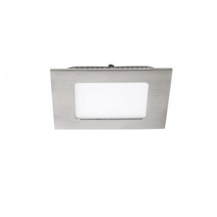 Kanlux KATRO VLED W-NW-SN Vstavané svietidlo LED eulux.sk
