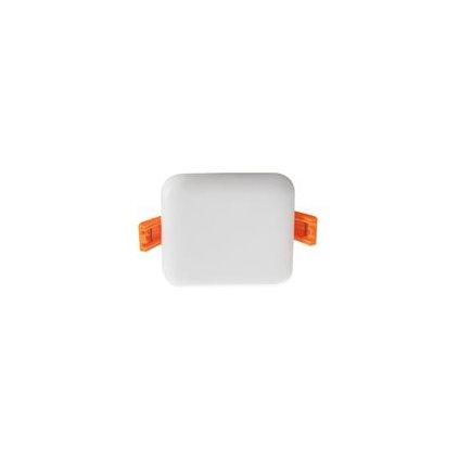 Kanlux AREL LED DL W-WW Svietidlo LED eulux.sk