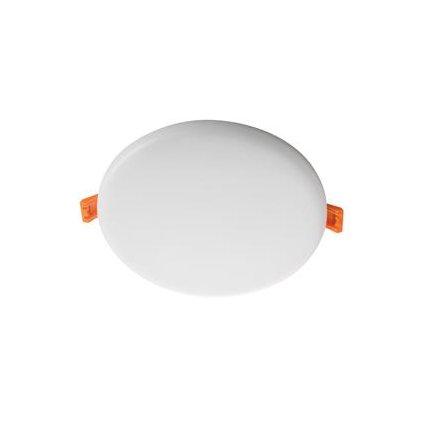 Kanlux AREL LED DO W-NW Svietidlo LED eulux.sk